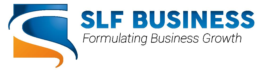 SLF Business